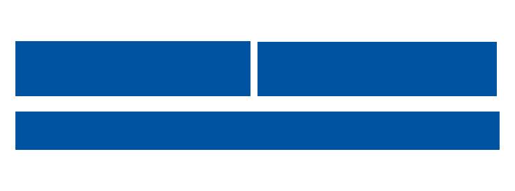 Becker & Bierbrauer